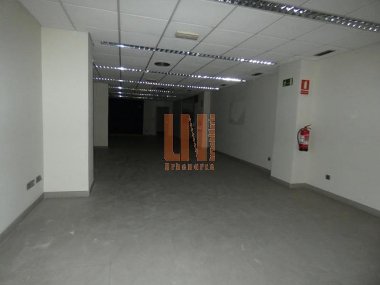 204 m², muy buen estado de conservación