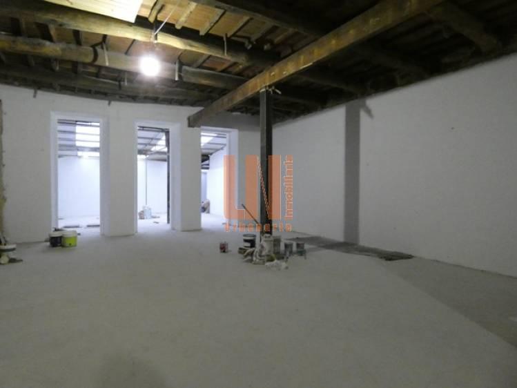 180 m² en excelente situación