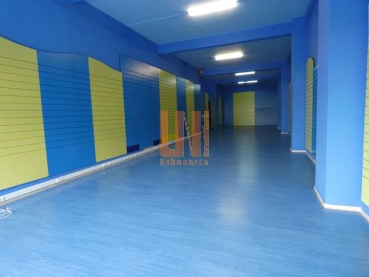 167 m²