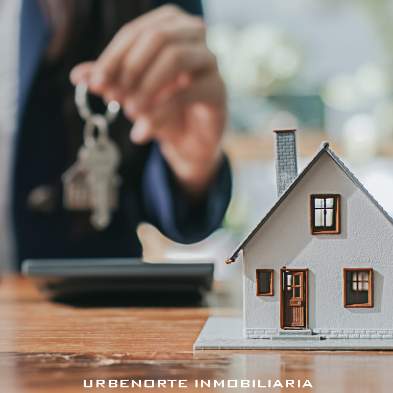 Consejos para comprar vivienda durante esta desescalada