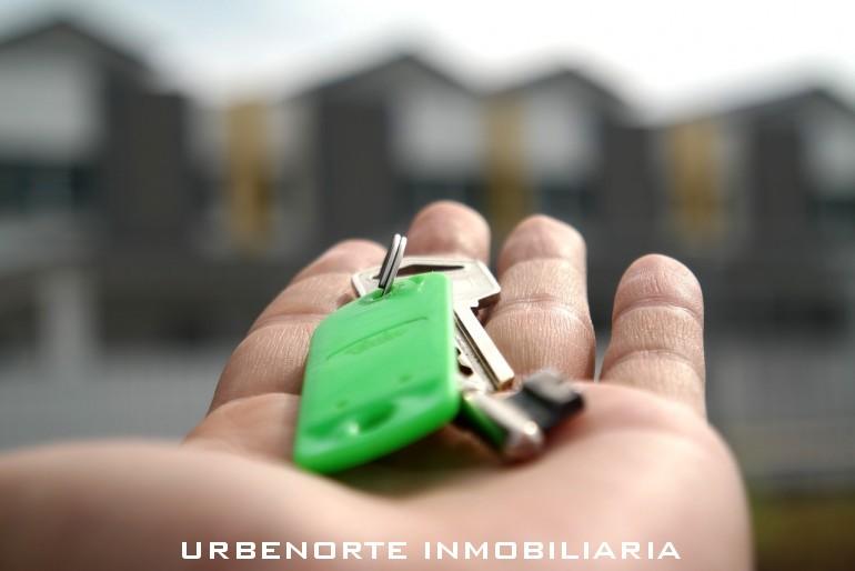 Todos los gastos de comprar una vivienda en Galicia