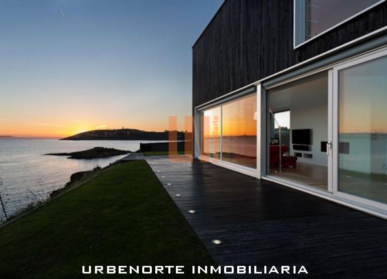¿Cómo es la vivienda ideal de los españoles?